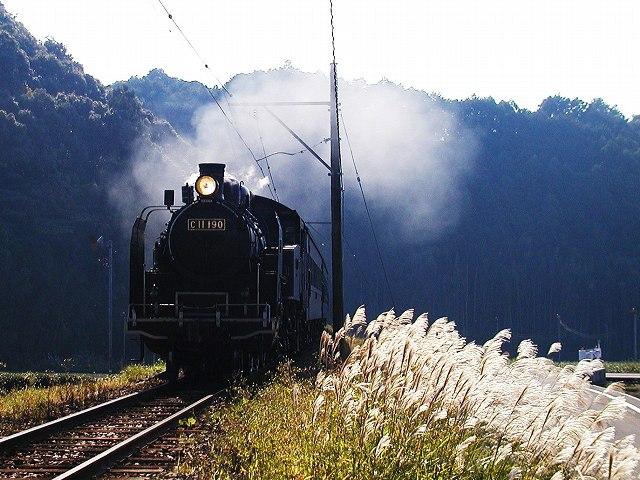 066-c11190-ieyama-nukuri.jpg