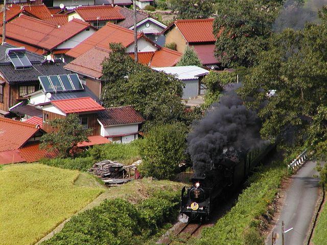 066-c571-tsuwano-funahirayama.jpg