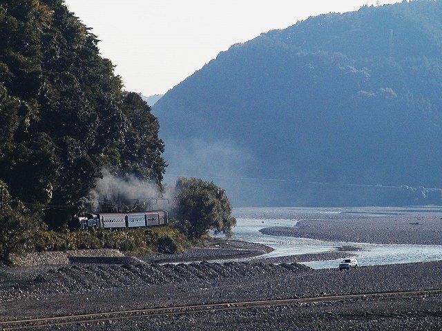 071-c11190-shimoizumi-tanokuchi.jpg