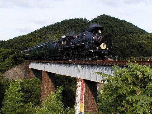 072-c571-watarigawa-chomonkyo.jpg
