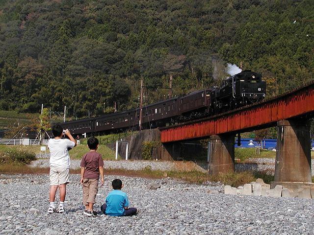 077-c11190-sasamado-nukuri.jpg