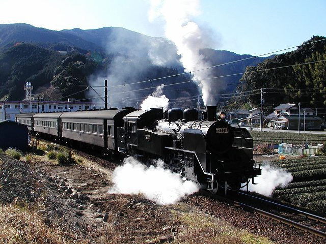 079-c11312-fukuyo.jpg