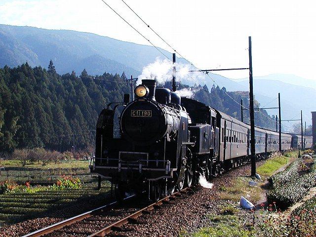 088-c11190-surugatokuyama-aobe.jpg