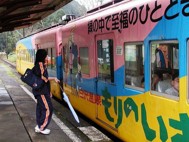 090-nankai21000-tanokuchi.jpg