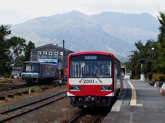 092-takamori.jpg
