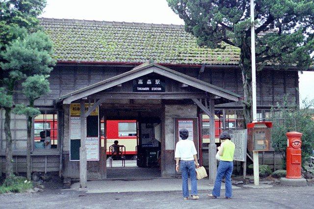 10-takamori.jpg