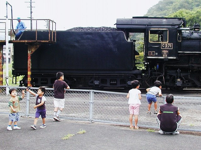 107-c571-tsuwano.jpg