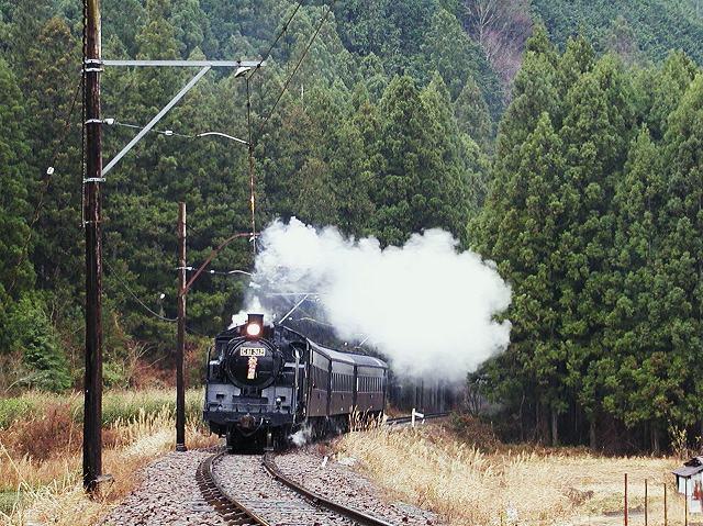 111-c11312-tanokuchi-surugatokuyama.jpg