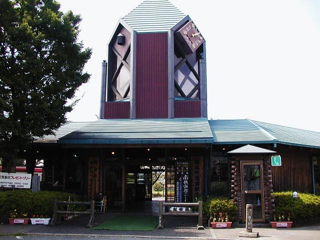 111-takamori.jpg