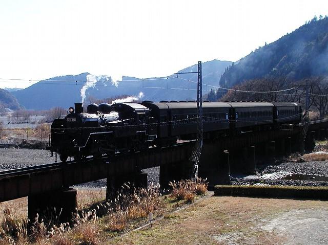112-c11312-owada-ieyama.jpg