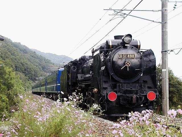 129-d51498-tazawa-matsumoto.jpg