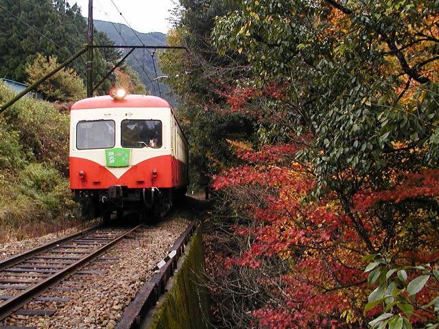 129-seibu310-surugatokuyama.jpg