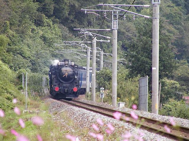 130-d51498-tazawa-matsumoto.jpg