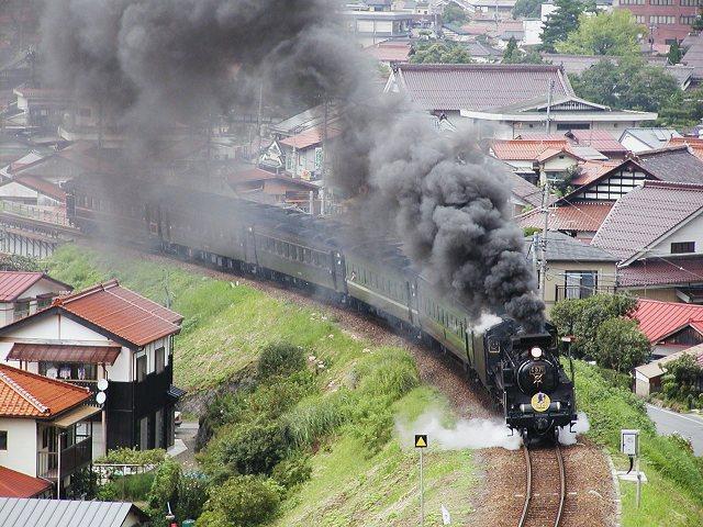 143-c571-tsuwano-funahirayama.jpg