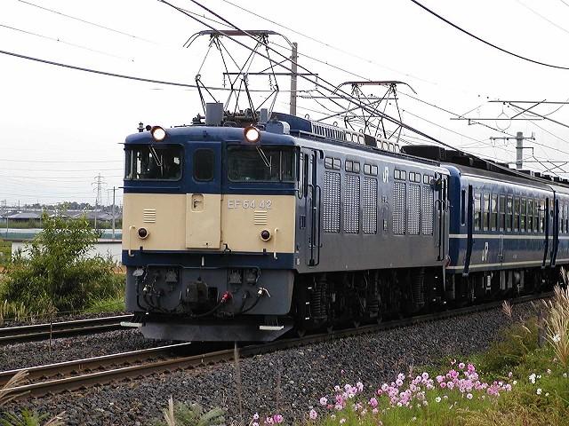 150-ef6442-hirooka-shiojiri.jpg