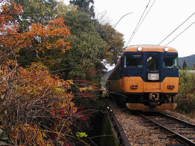 157-kintetsu16000-surugatokuyama-tanokuchi.jpg