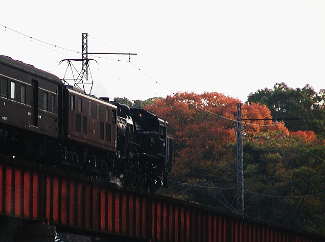 158-c11190-sasamado-nukuri.jpg