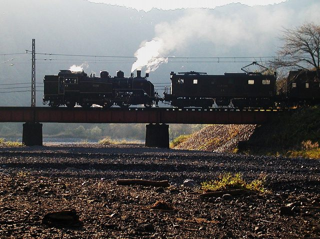 163-c11190-shimoizumi.jpg