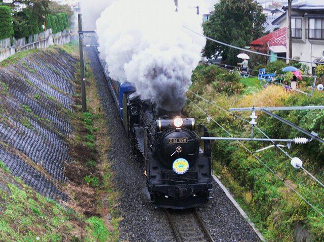 056-d51498-kamisuwa-shimosuwa (2)