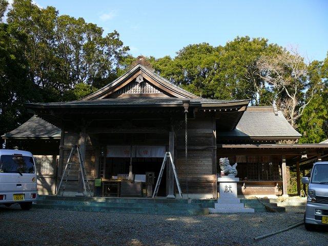 013_阿波々神社
