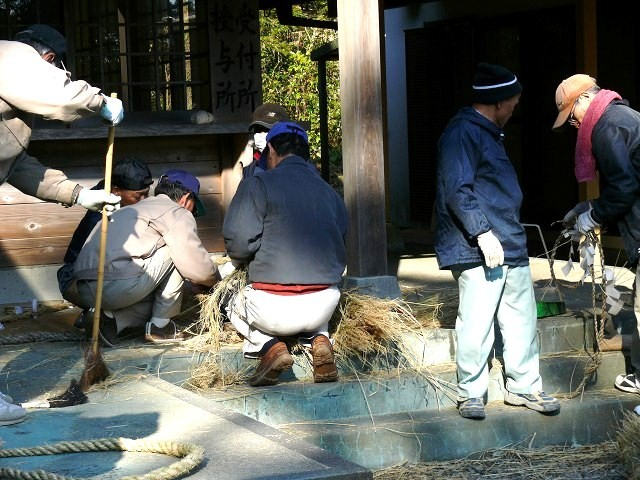 041_阿波々神社