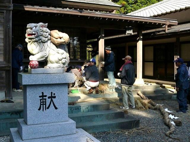 040_阿波々神社