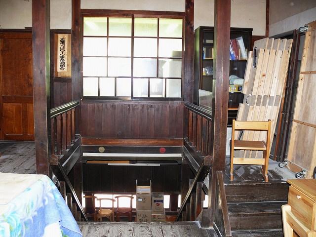 19_旧石神尋常小学校
