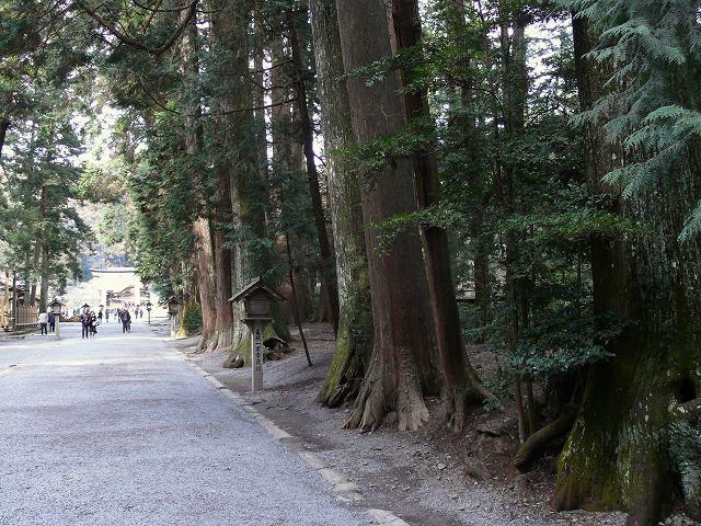 14_小国神社