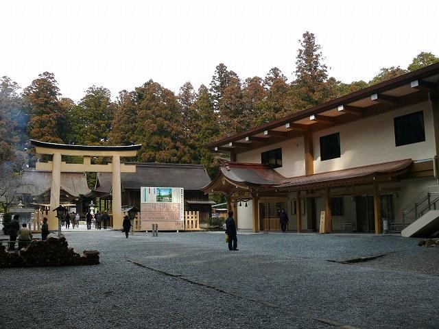 20_小国神社