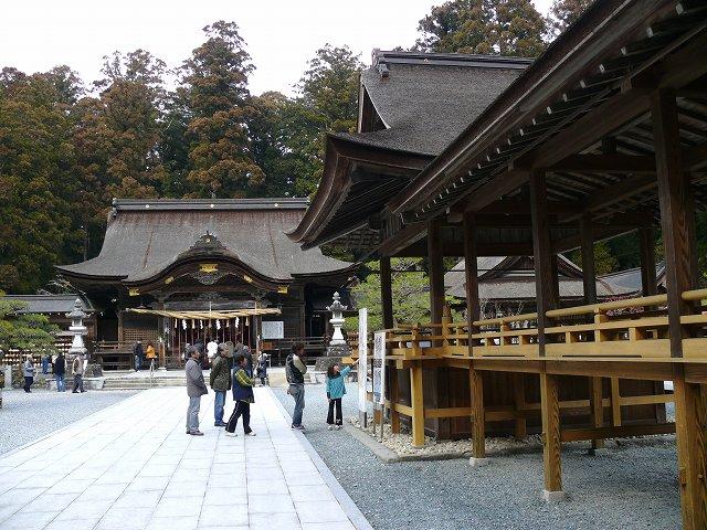 26_小国神社