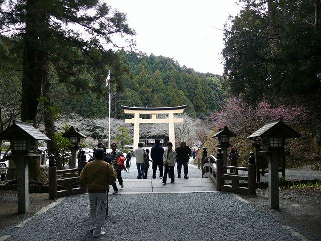 32_小国神社