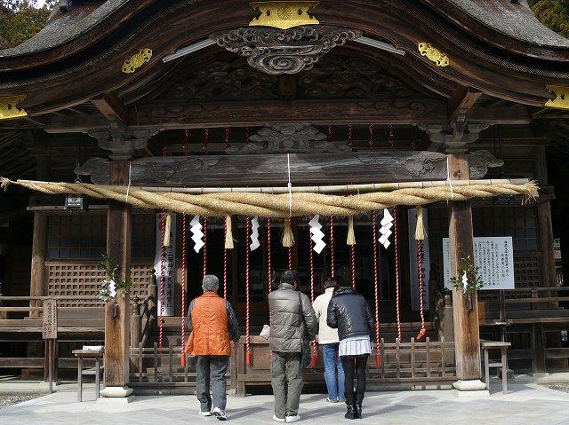 28_小国神社