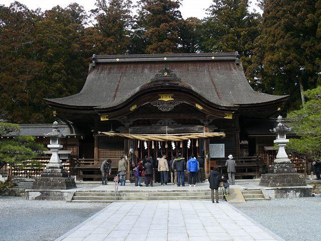 27_小国神社