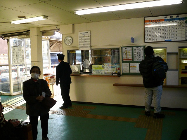 06_掛川駅
