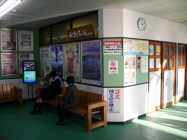 05_掛川駅