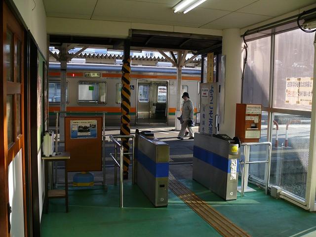 08_掛川駅