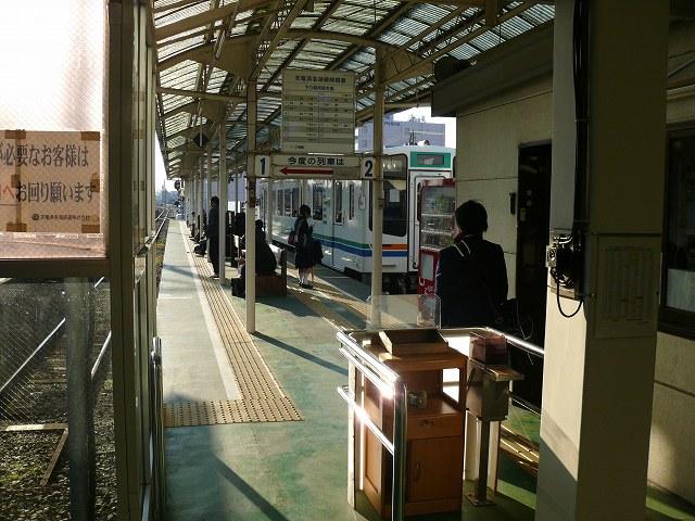 07_掛川駅