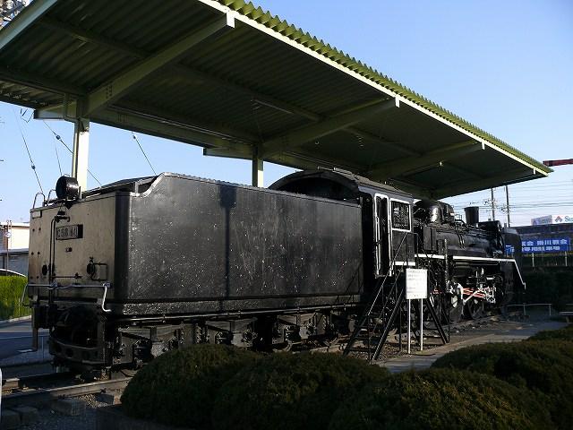 P1120639_c5849