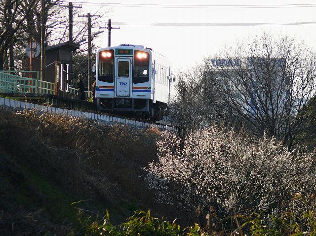 06_西掛川駅