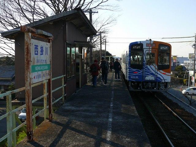 04_西掛川駅