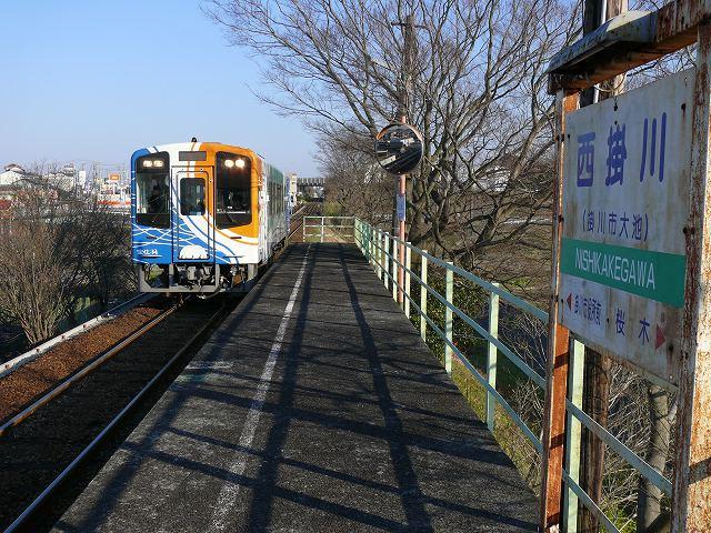03_西掛川駅