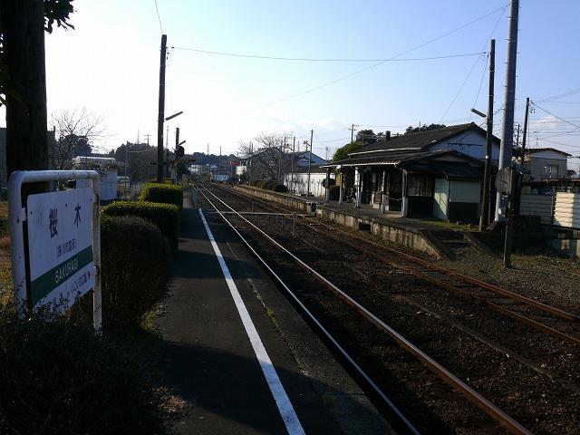 08_桜木駅