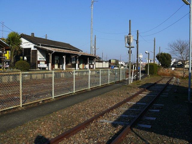 07_桜木駅