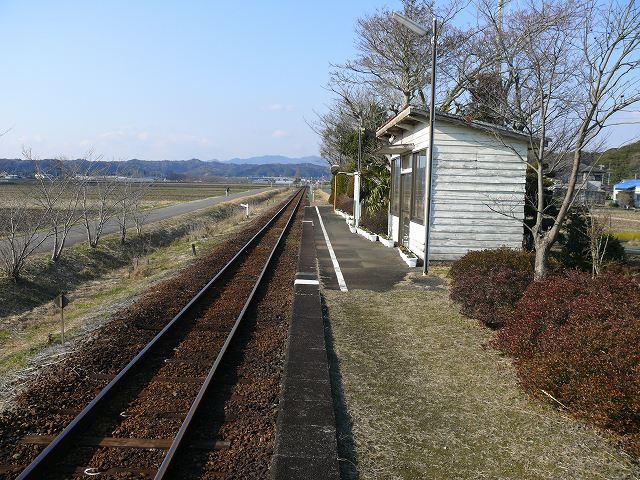 P1120563_細谷駅