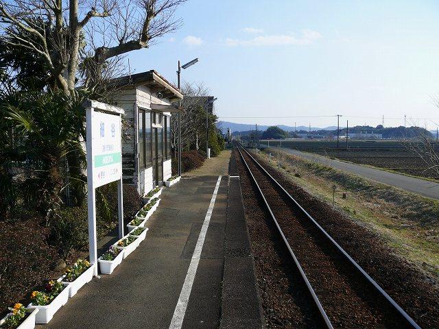 P1120561_細谷駅