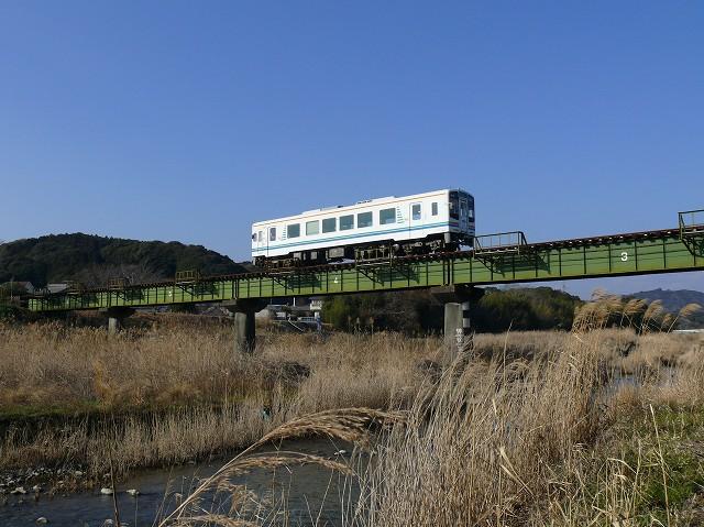 P1120556_原谷