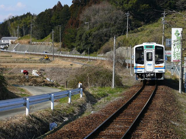P1120473_原田駅