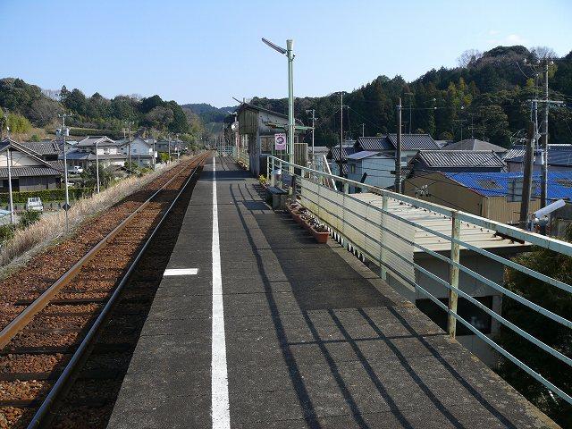 P1120437_戸綿駅