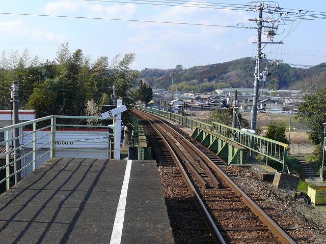 P1120436_戸綿駅