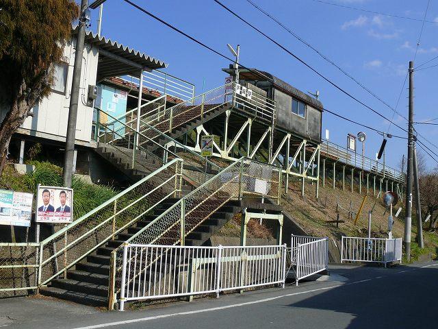 01_戸綿駅